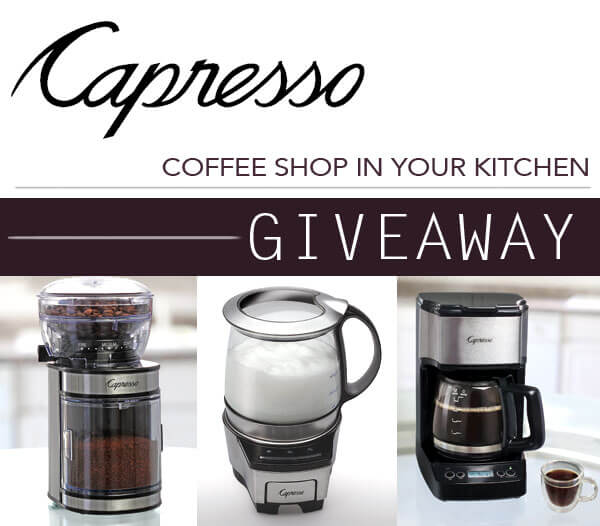 capresso-giveawayOPTM