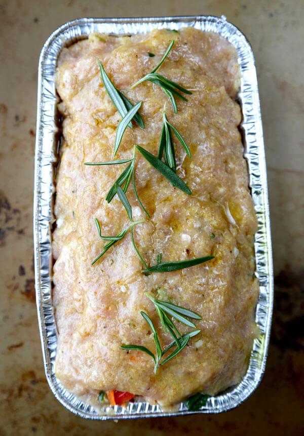 meatloaf-rollOPTM