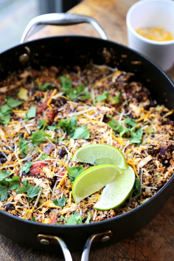 one-pot-quinoa-enchilada-1OPTM
