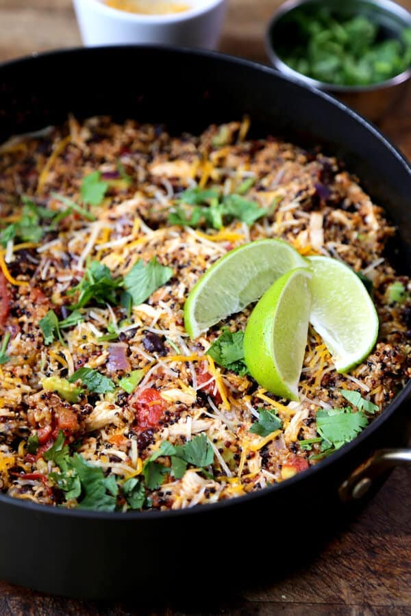 one-pot-quinoa-enchilada-2OPTM