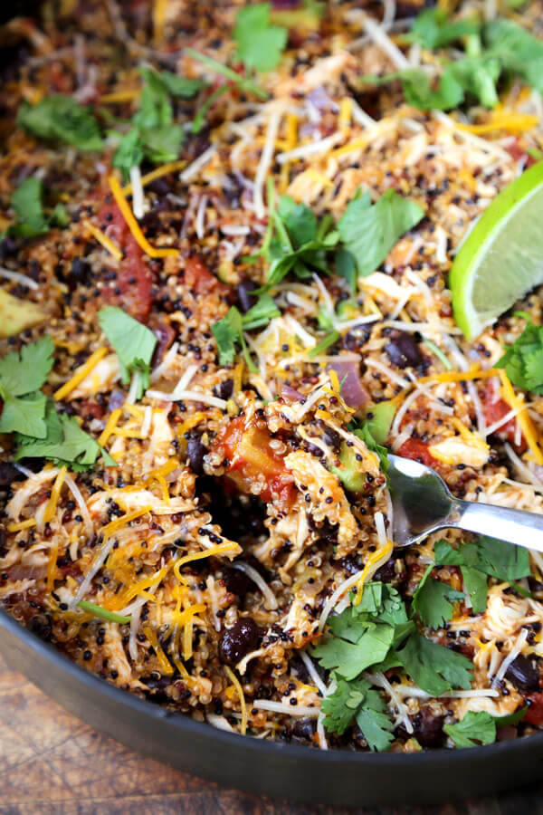 one-pot-quinoa-enchilada-biteOPTM