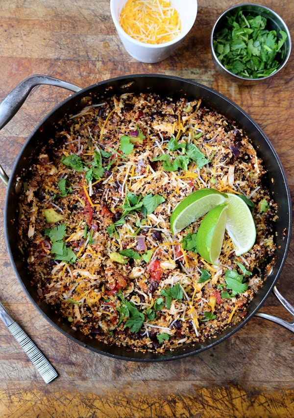 one-pot-quinoa-enchiladaOPTM