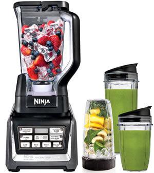 ninja-blender-300