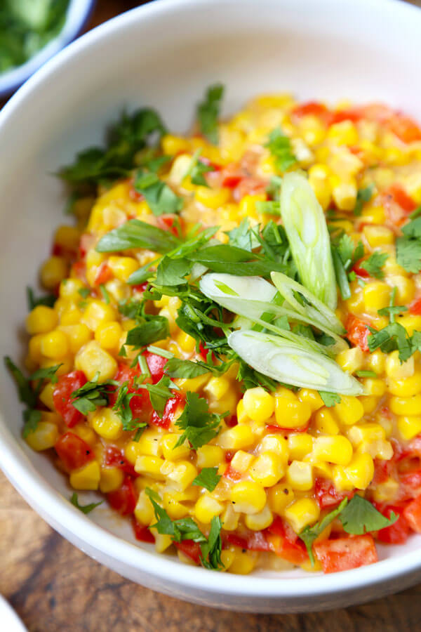 sweet-corn-with-miso-sauce1OPTM