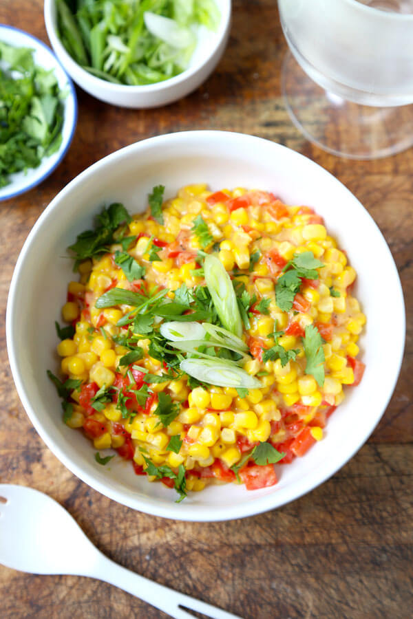 creamed-corn-with-miso-sauce3OPTM
