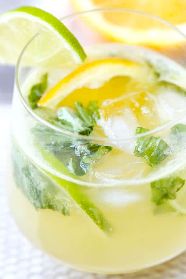 fresh-ginger-moscow-mule-recipe