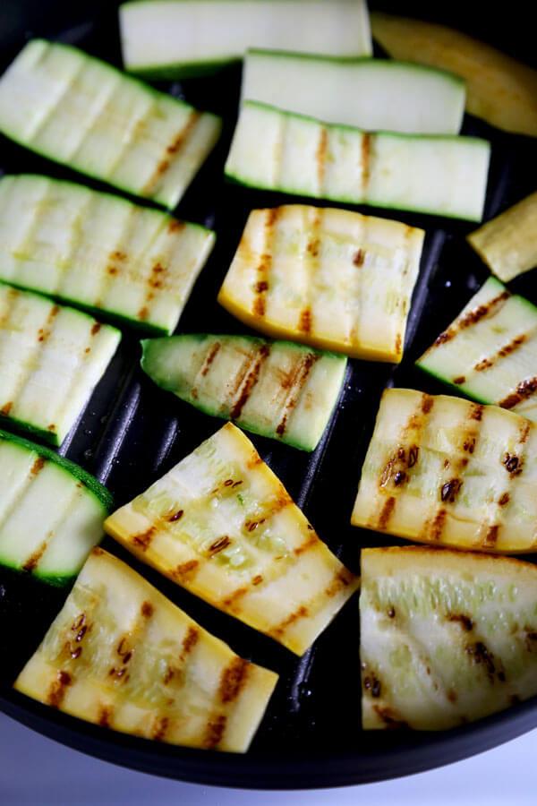 grilled-summer-squash