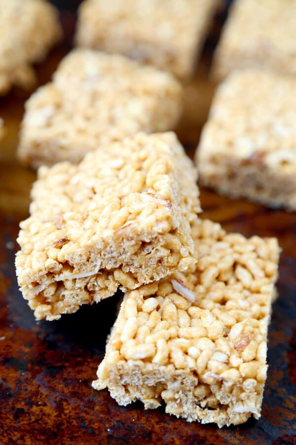 healthy-rice-crispy-treat-recipe