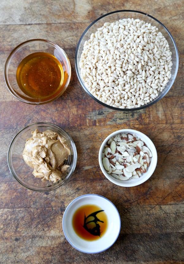 rice-crispy-treat-ingredients