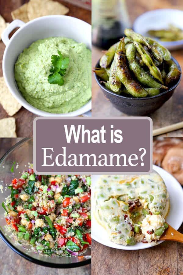 what-is-edamame-mainOPTM