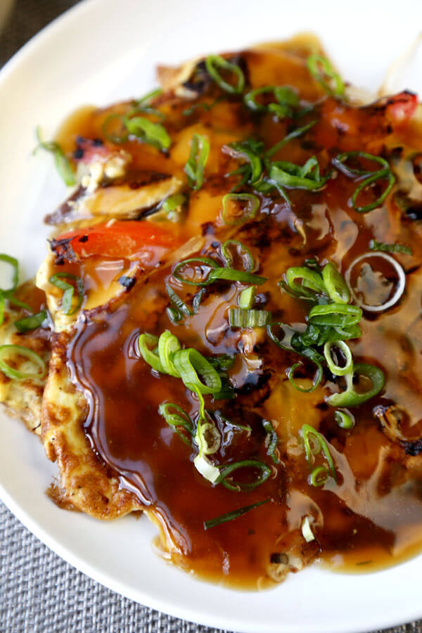 chicken-egg-foo-young-recipeOPTM
