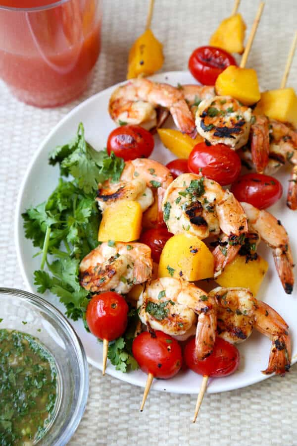 grilled-shrimp-marinade-4OPTM