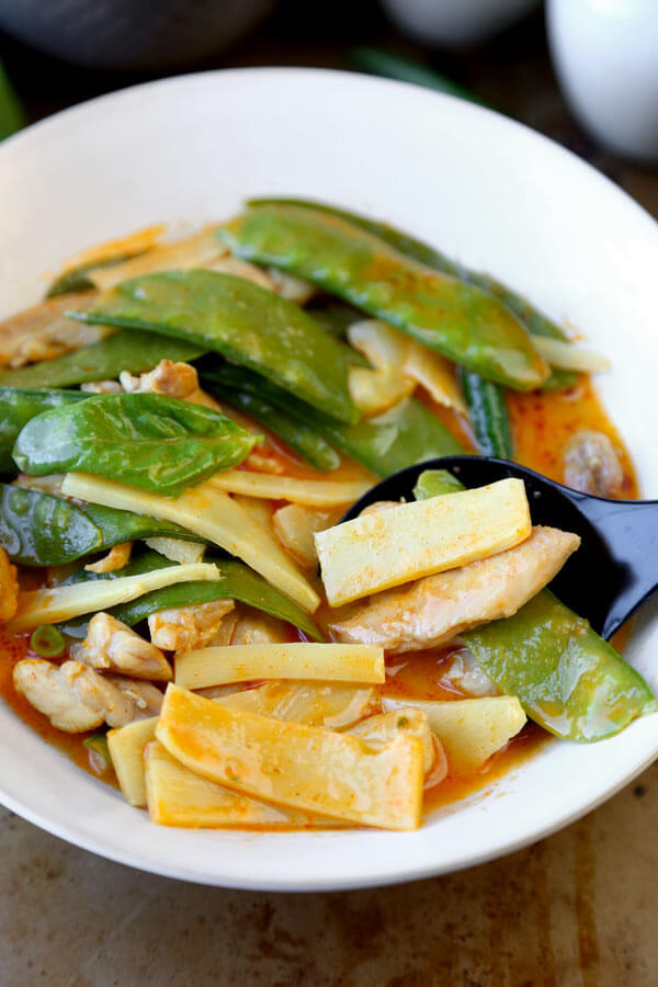 easy-thai-red-curry-2OPTM