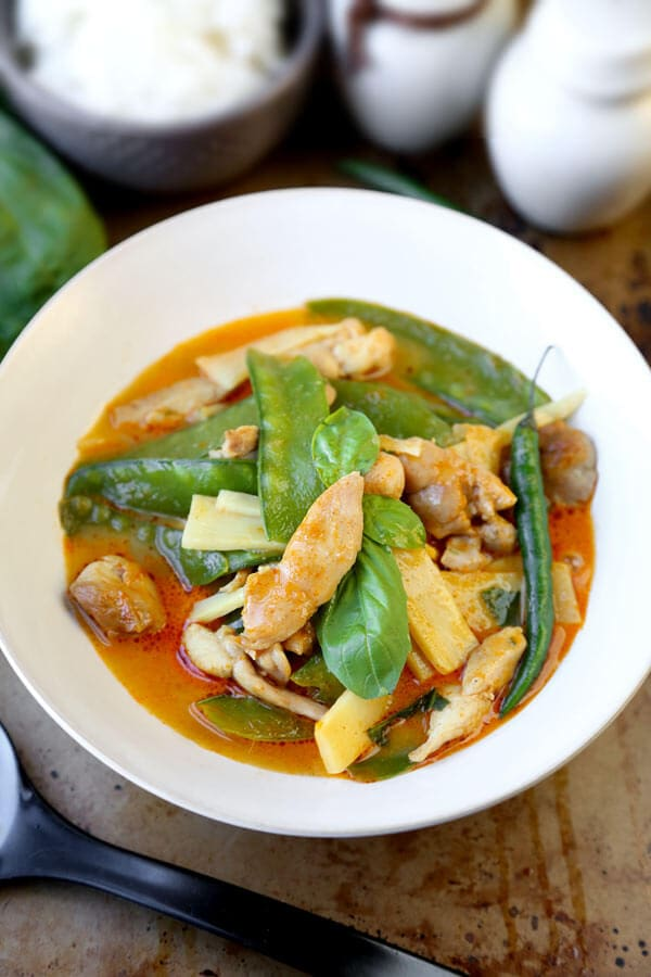 easy-thai-red-curry-OPTM