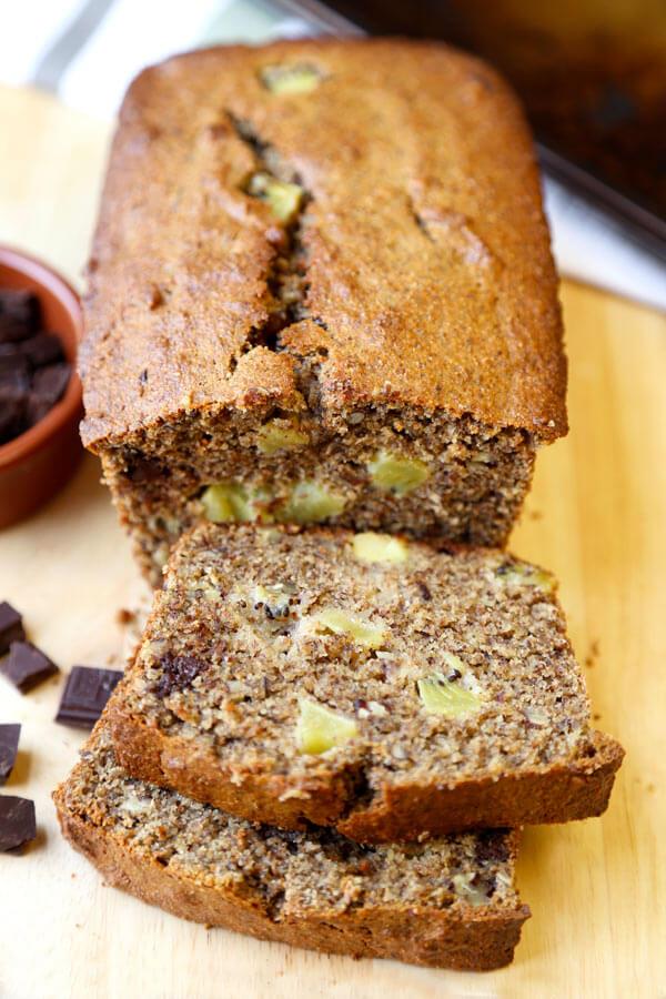 healthy-banana-bread-recipe-2OPTM