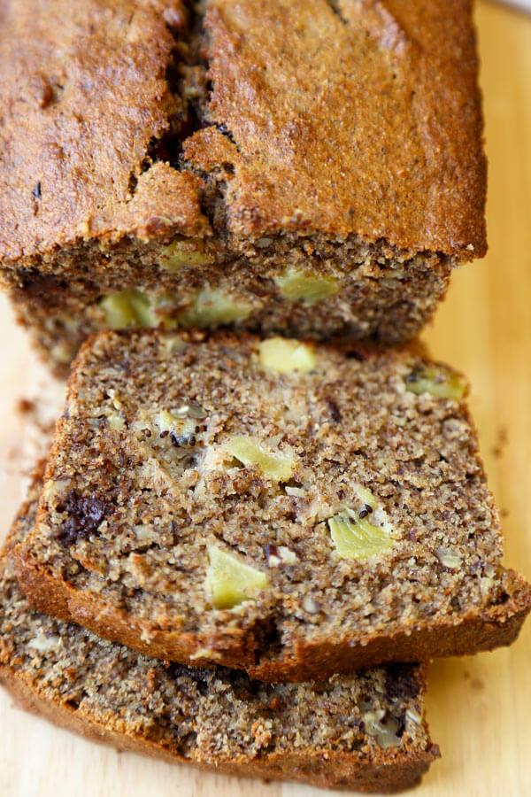 healthy-banana-bread-recipe-3OPTM