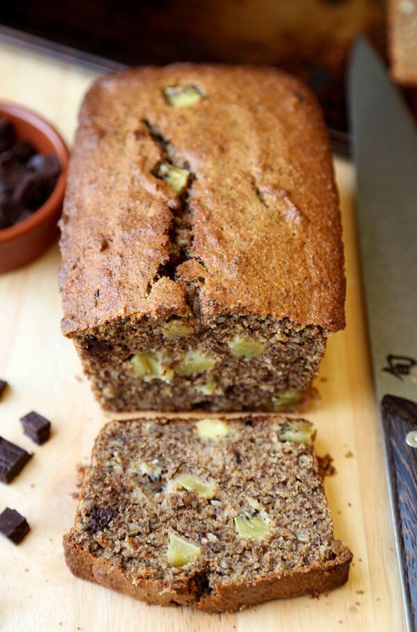 healthy-banana-bread-recipe-OPTM