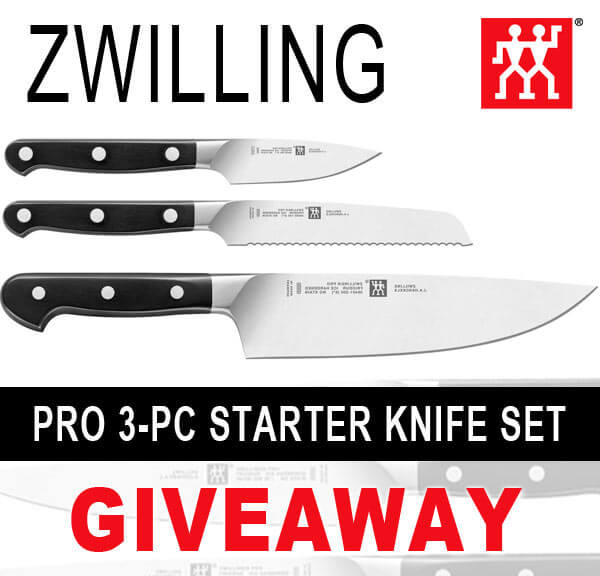 zwillingknives-giveaway-OPTM
