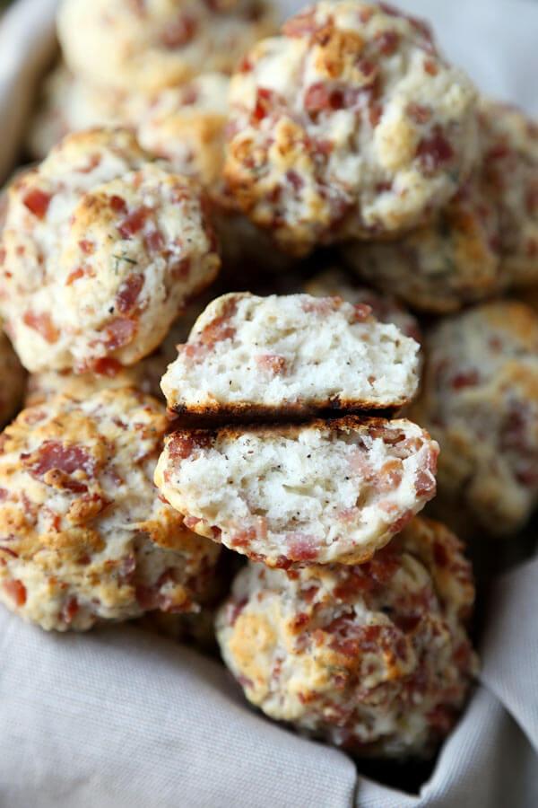 Bisquick-sausage-balls-3OPTM