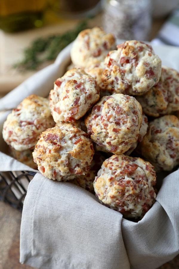 Bisquick-sausage-balls-4OPTM