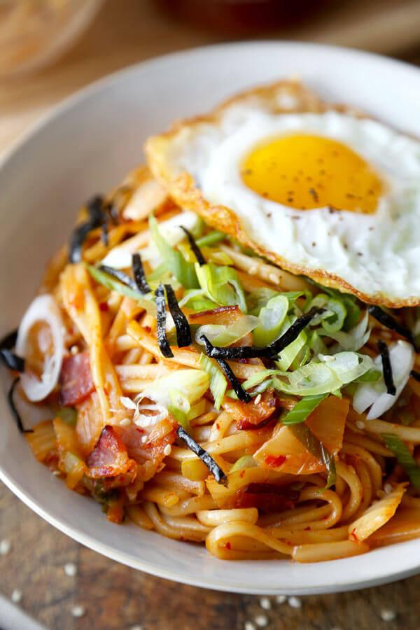 Kimchi-udon-Stir-Fry-2OPTM