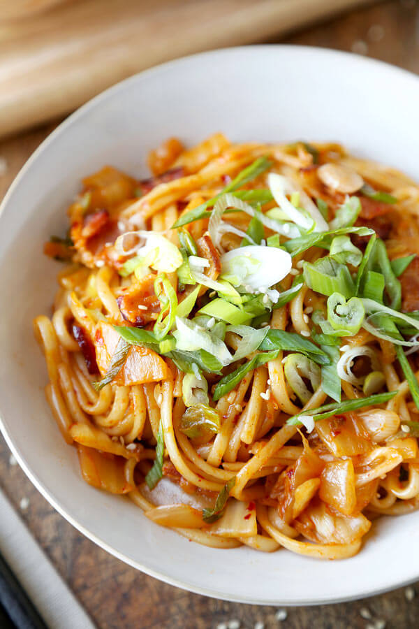 Kimchi-udon-Stir-Fry-3OPTM