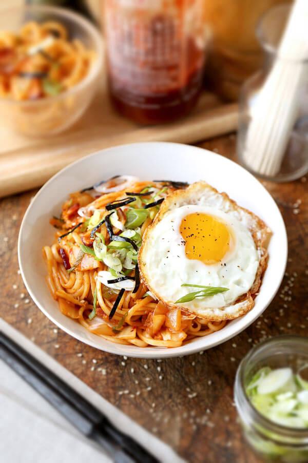 Kimchi-udon-Stir-Fry-4OPTM