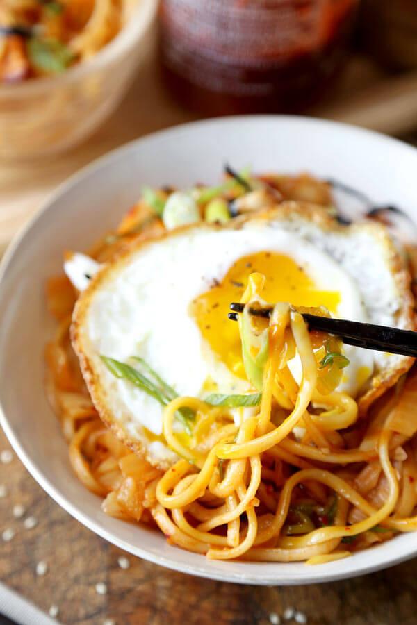 Kimchi-udon-Stir-Fry-5OPTM