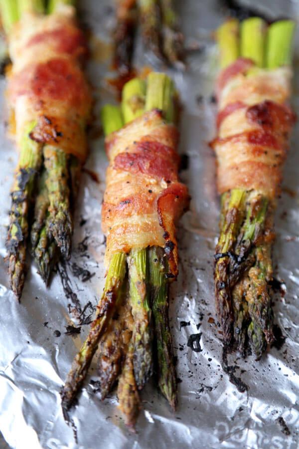 baked-asparagus