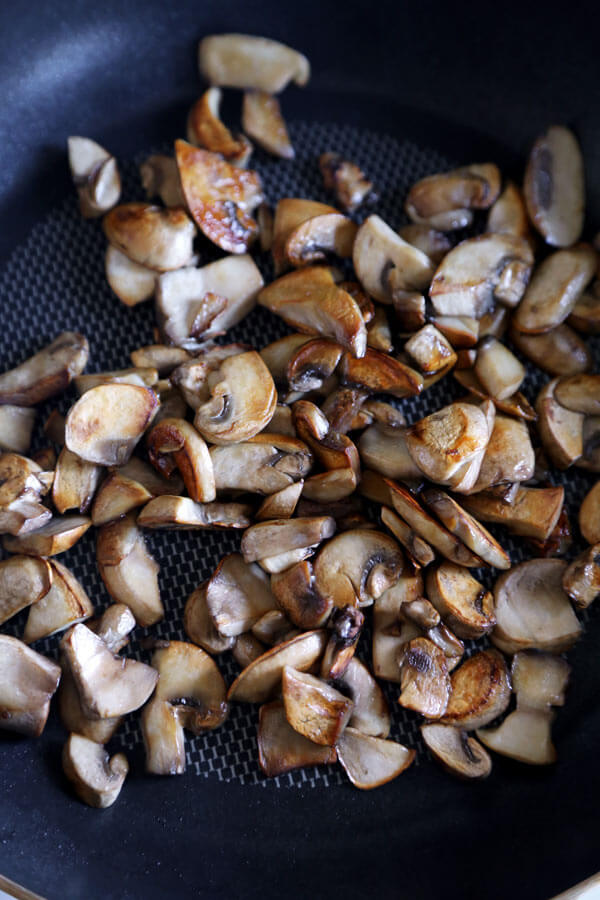 fried-mushrooms