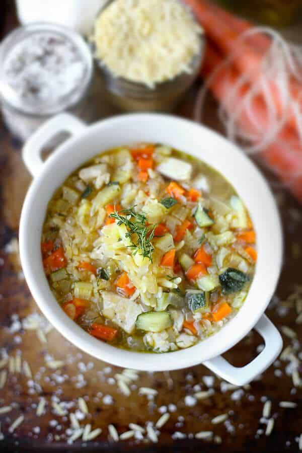 lemon-chicken-orzo-soup-2OPTM