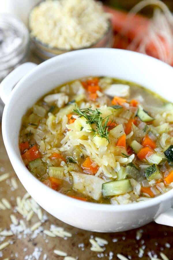 lemon-chicken-orzo-soup-OPTM