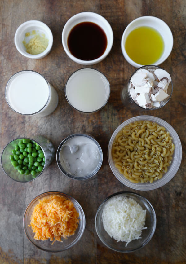 mac-and-cheese-ingredients