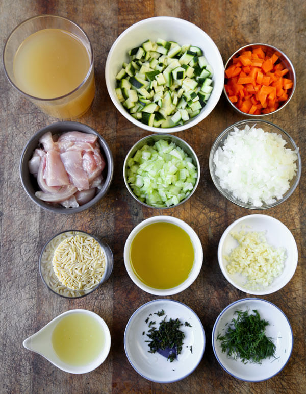 orzo-soup-ingredients