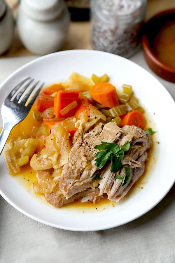 pork-tenderloin-crockpot-2OPTM