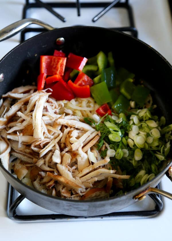 vegetables-stir-fried