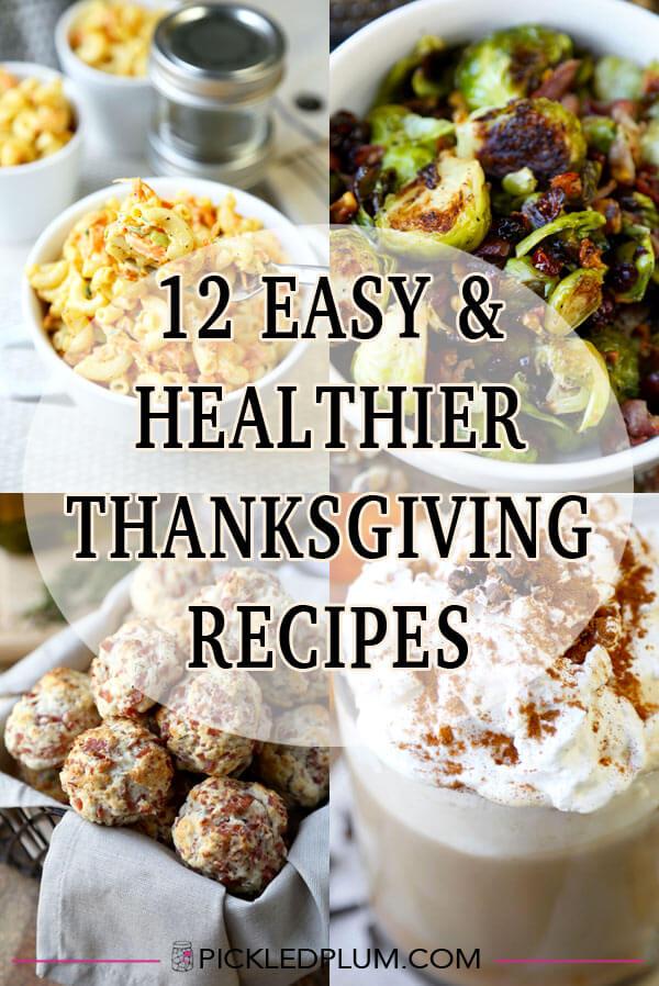 12-thanksgiving-recipes