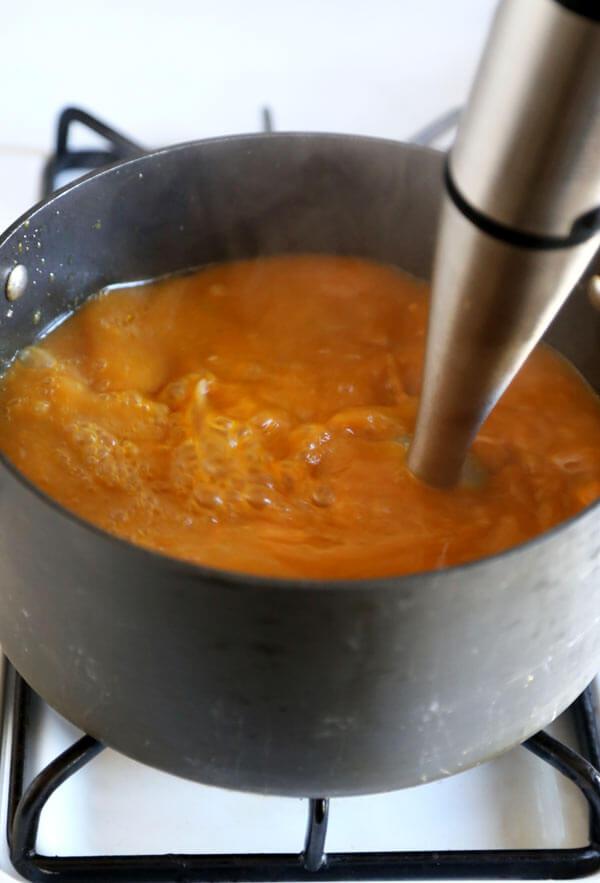 blended-soup