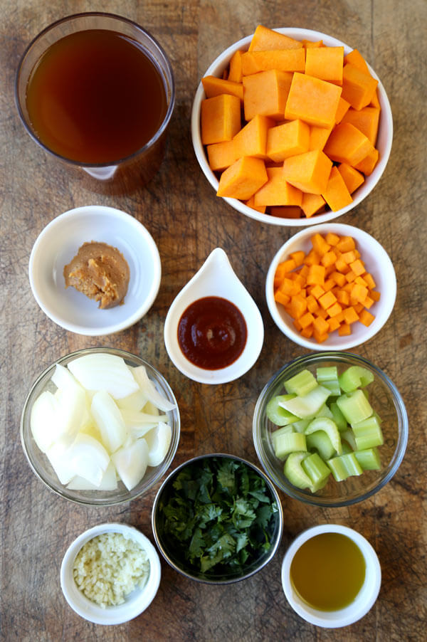 butternut-squash-soup-ingredients
