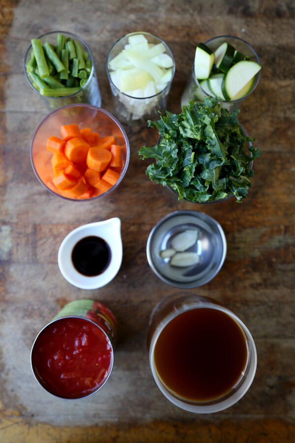 detox-soup-ingredients