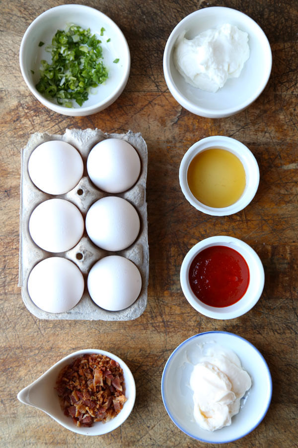 deviled-egg-ingredients