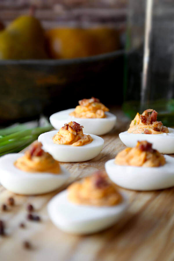 deviled-eggs-recipe-2OPTM