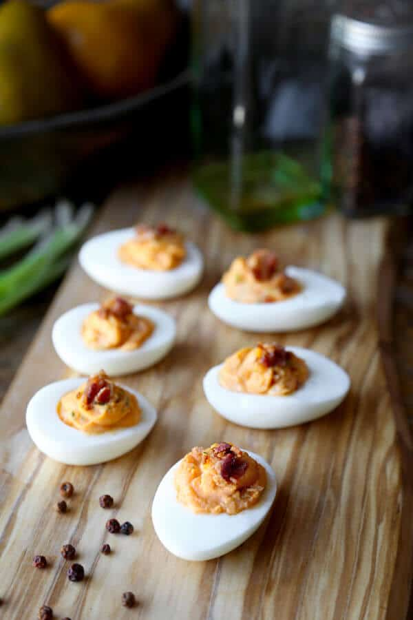deviled-egg-recipe-4OPTM