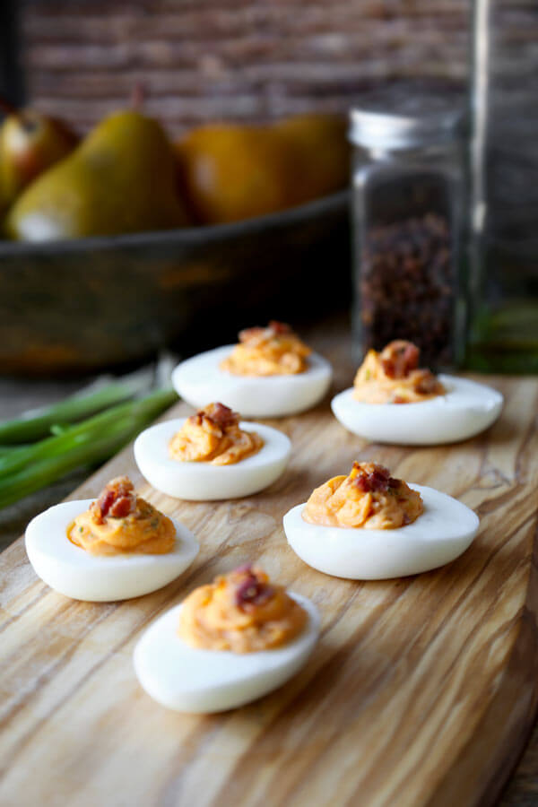 deviled-eggs-recipe-optm