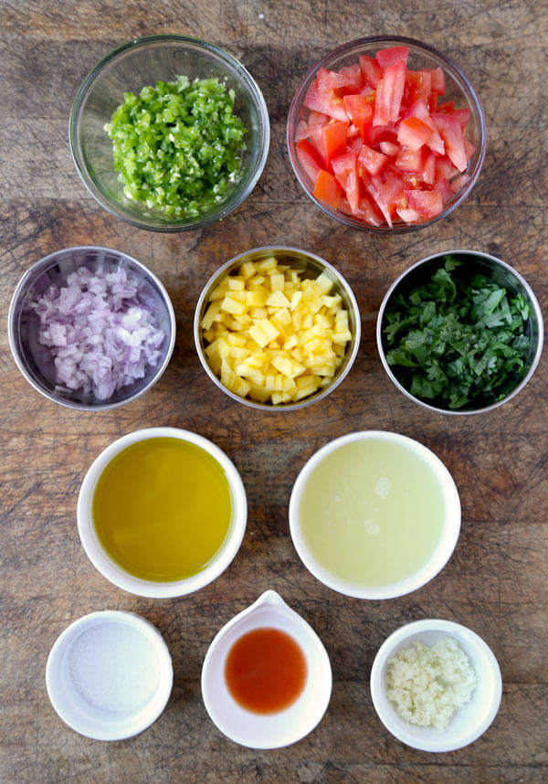 fresh-salsa-ingredients