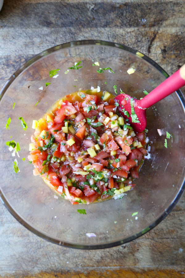 fresh-salsa-mix-1
