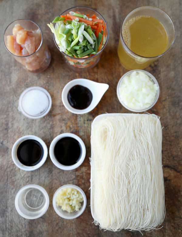 pancit-ingredients