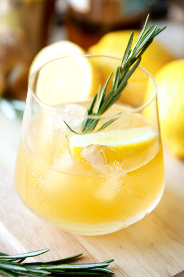 rosemary-ginger-whiskey-sour-OPTM