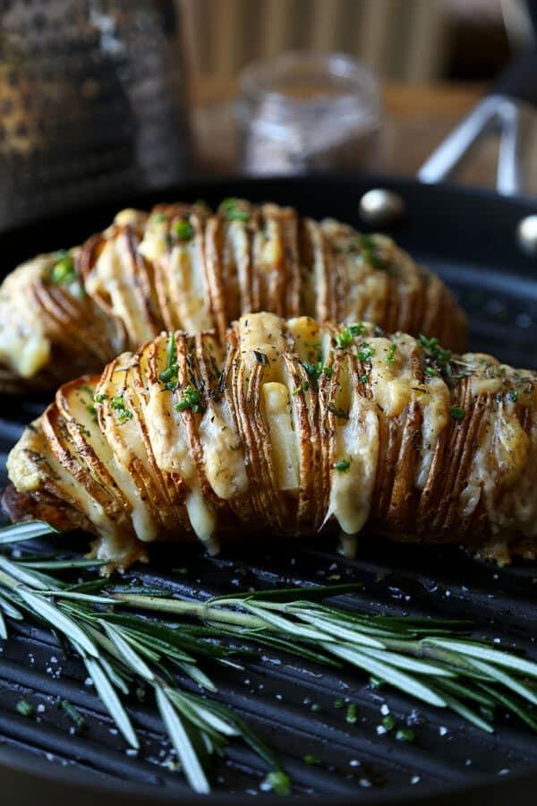 sliced-baked-potato-2OPTM