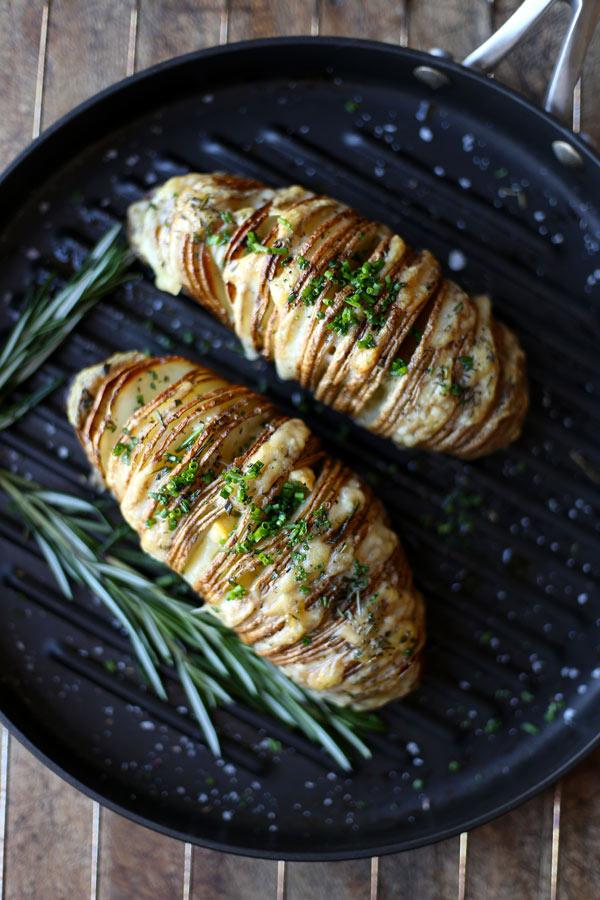 sliced-baked-potato-OPTM